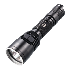 Military Hunting Law Enforcement Outdoor Recreation Flashlights