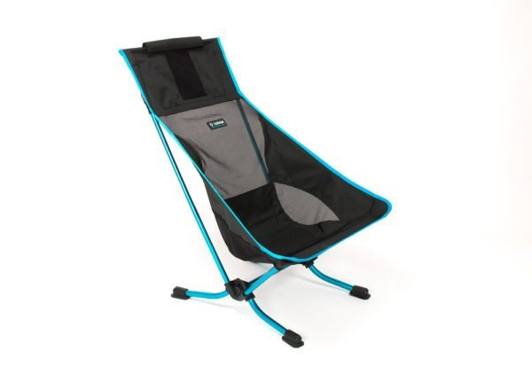 HELINOX BEACH CHAIR